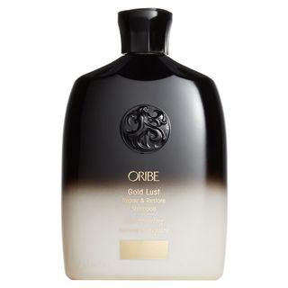 Oribe Gold Lust Repair & Restore 8.5-ounce Shampoo