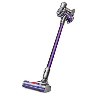 Dyson V6 Animal Cordless Vacuum (New) - CLEARANCE