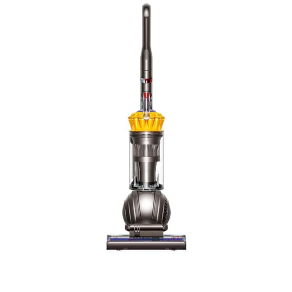 Dyson Ball Multifloor Upright Vacuum New Free Shipping
