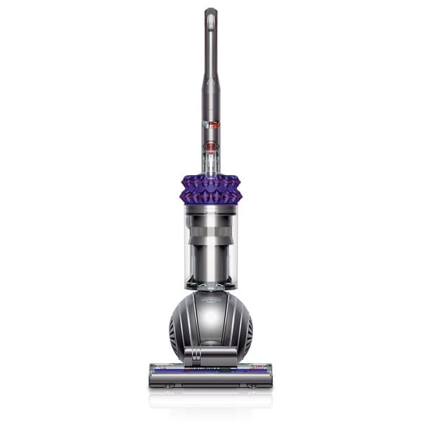 Dyson Cinetic Big Ball Animal Upright Vacuum (New)