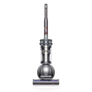 Dyson Cinetic Big Ball Animal + Allergy Vacuum (New)