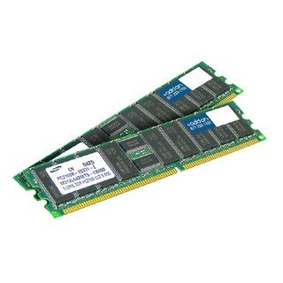 AddOn AM667D2DFB5/4G x2 JEDEC Standard Factory Original 8GB DDR2-667M