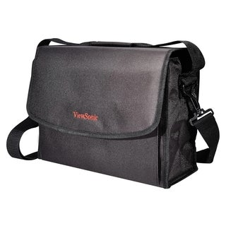 Viewsonic Carrying Case for Projector - Black
