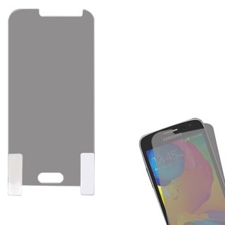INSTEN Matte Anti-Glare Screen Protector For Samsung Galaxy Avant