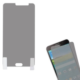INSTEN Matte Anti-Glare Screen Protector For Samsung Galaxy Mega 2