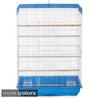 Prevue Pet Products Bird Flight Cage (2 options available)