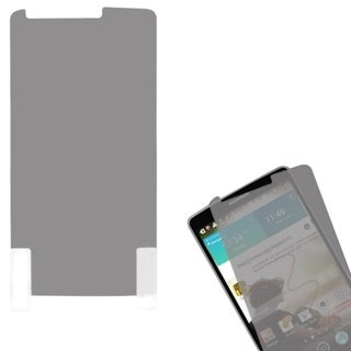 INSTEN Matte Anti-Glare Screen Protector For LG G3