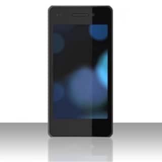 INSTEN Matte Anti-Glare Screen Protector For BlackBerry Z10