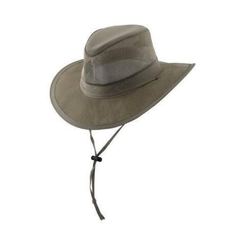 d06418762fcf2 Buy DPC Outdoor Design Men s Hats Online at Overstock
