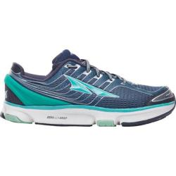 Women's Altra Footwear Provision 2.5 Running Shoe Peacock/Silver