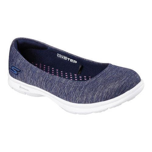 Easy Spirit Traveltime Slip On Shoes - Womens