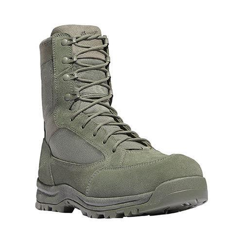 January 2016 Coltford Boots Part 3