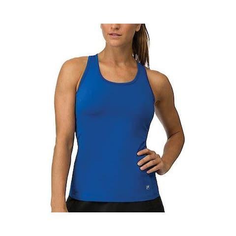 5b8fde907ba6 Fila Athletic Clothing | Find Great Women's Sport Clothing Deals ...