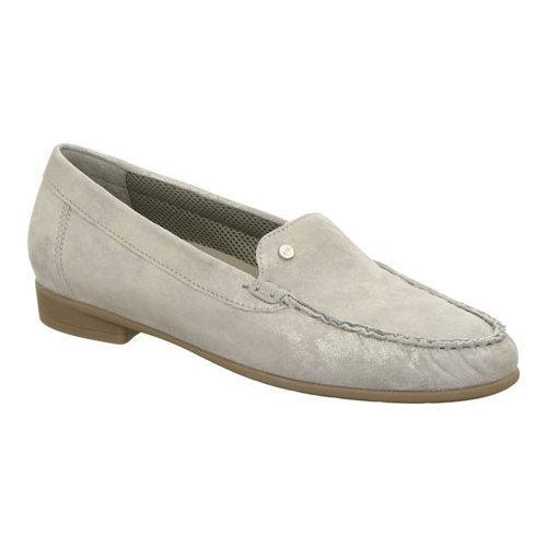 ara Barb 30771 Loafer (Women's) BE7bjmRg