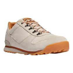 Men's Danner Jag Urban Hiking Boot Steel Grey/Blue Wing Suede ...
