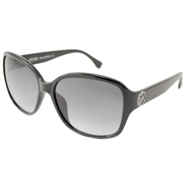 Michael Kors Sophia Sunglasses  michael michael kors women s m2842s sophia sunglasses free