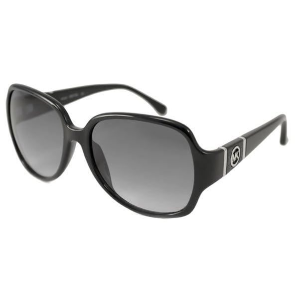 Michael Kors Grayson Sunglasses  michael michael kors women s m2777s grayson sunglasses free