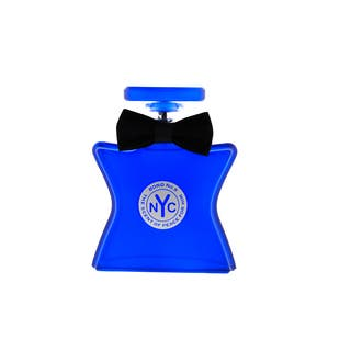 Bond No. 9 The Scent Of Peace Men's 3.4-ounce Eau de Parfum Spray|https://ak1.ostkcdn.com/images/products/9801117/P16968541.jpg?impolicy=medium