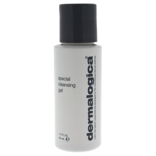 Dermalogica 1.7-ounce Special Cleansing Gel