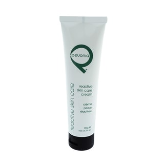 Pevonia 6.8-ounce Reactive Skin Care Cream