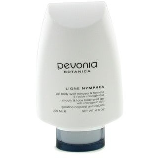 Pevonia Botanica 6.8-ounce Smooth & Tone Body Svelt Cream