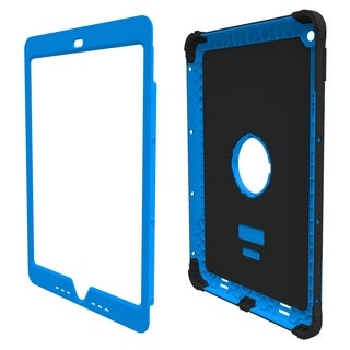 Trident Kraken A.M.S. Case for Apple iPad Air 2