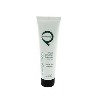 Pevonia 6.8-ounce Micro-emulsion Massage Cream