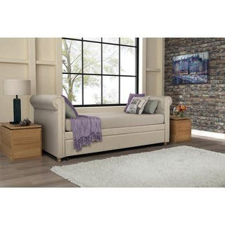 Daybed, Living Room For Less | Overstock.com