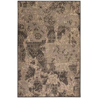 Liora Manne Fragments Indoor Rug (3'3 x 4'11)