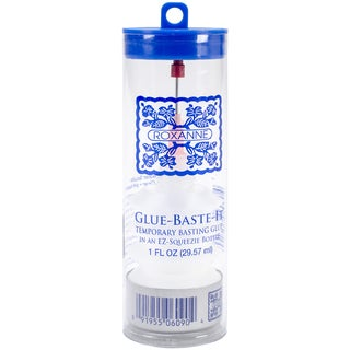 EZ Squeezie Glue-Baste-It-1oz