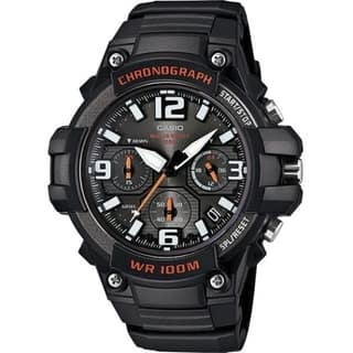 Casio MCW100H-1AV Wrist Watch|https://ak1.ostkcdn.com/images/products/9803928/P16971121.jpg?impolicy=medium