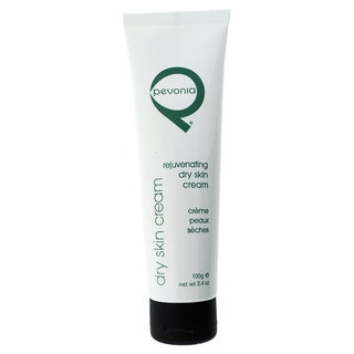 Pevonia Botanica 6.8-ounce Rejuvenating Dry Skin Cream