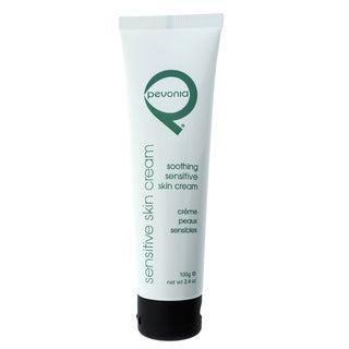 Pevonia Botanica 6.8-ounce Soothing Sensitive Skin Cream