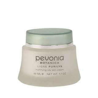 Pevonia Botanica 1.7-ounce Mattifying Oily Skin Cream