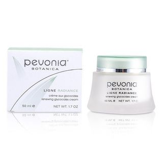Pevonia Botanica 1.7-ounce Renewing Glycocides Cream