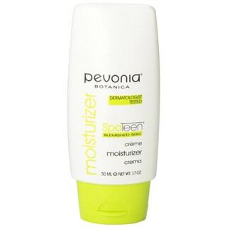 Pevonia Botanica 1.7-ounce Spateen Blemished Skin Moisturizer