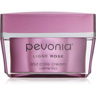 Pevonia Botanica 1.7-ounce RS2 Care Cream