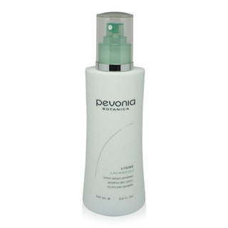 Pevonia Botanica 6.8-ounce Sensitive Skin Lotion