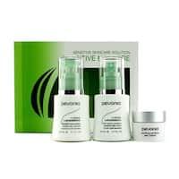 Pevonia Botanica Sensitive Skincare Solution Set