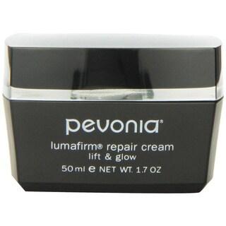 Pevonia Botanica 1.7-ounce Lumafirm Repair Cream