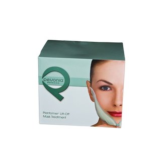 Pevonia Botanica Plantomer Lift-off Mask Treatment (5 Treatments)