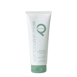Pevonia 6.8-ounce Balancing Combination Skin Mask