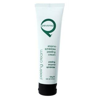 Pevonia Botanica 6.8-ounce Peeling Cream