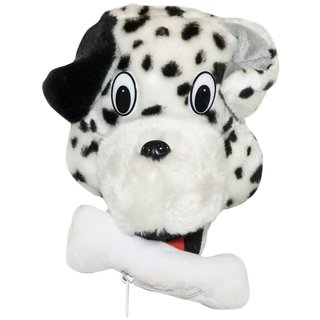 Baby Sherpa Dog with Bone Safe 2 Go Child Safety Harness Backpack