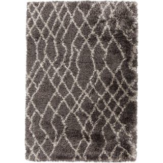 Hand-Woven Kallie Geometric Polyester Rug (9' x 12')|https://ak1.ostkcdn.com/images/products/9804475/P16971664.jpg?impolicy=medium