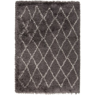 Hand-Woven Kellen Geometric Polyester Rug (9' x 12')|https://ak1.ostkcdn.com/images/products/9804476/P16971666.jpg?impolicy=medium