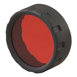 Streamlight Waypoint Red Filter