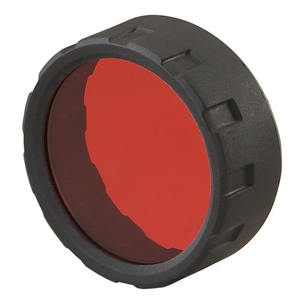 Streamlight Waypoint Red Filter