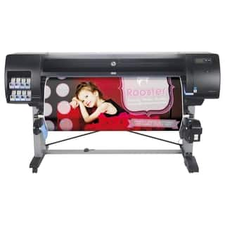 "HP Designjet Z6800 Inkjet Large Format Printer - 60"" Print Width - Co