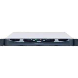 Overland SnapServer XSR 40 NAS Server